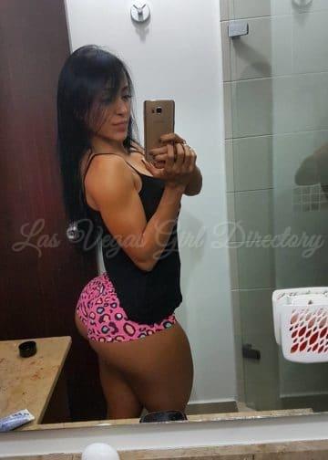 Alejandra-1