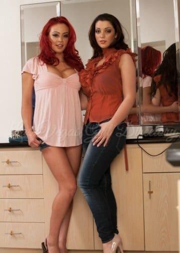 Melina & Mia-2
