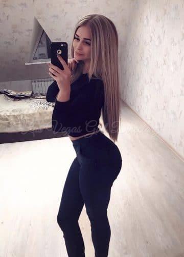 Danica8