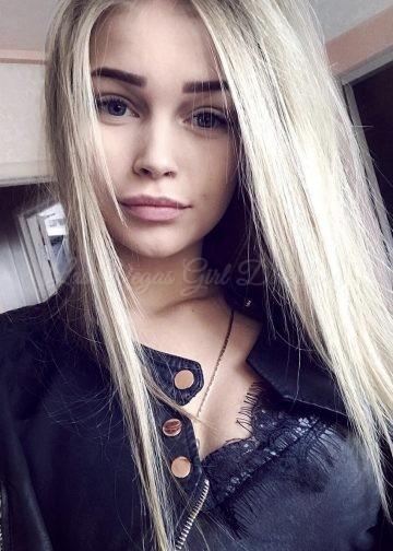 Danica9
