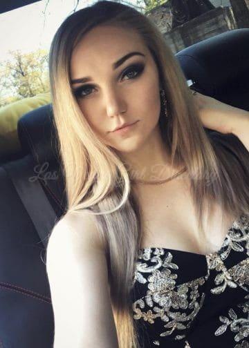 Hot white on black sex