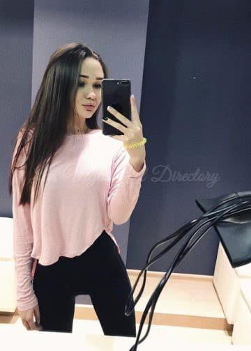 Linda2
