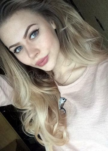 Sara5