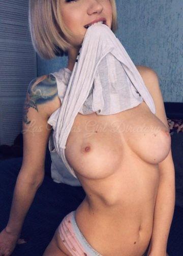 Pamela5