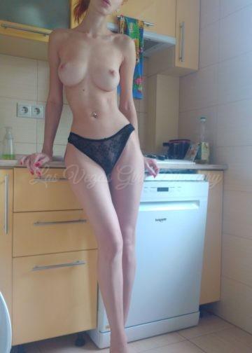 Melissa3